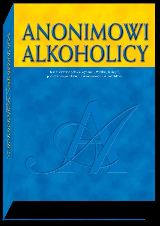 Anonimowi Alkoholicy Gdynia, Rumia, Reda